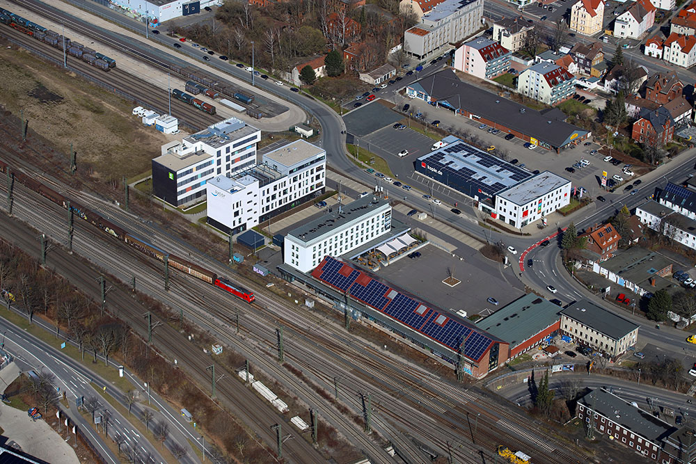 Alter Güterbahnhof©RampfelGöFlug Kopie