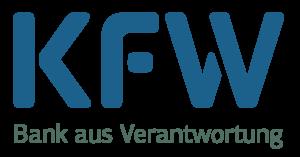 kfw-seeklogo.com